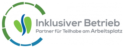 logo-exklusiver-betrieb