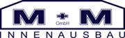 M&M Innenausbau GmbH